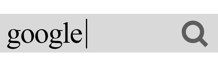 google_searchbar