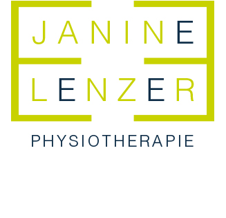 Lenzer_logo