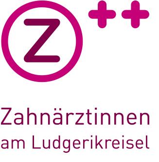 Testbild_logo