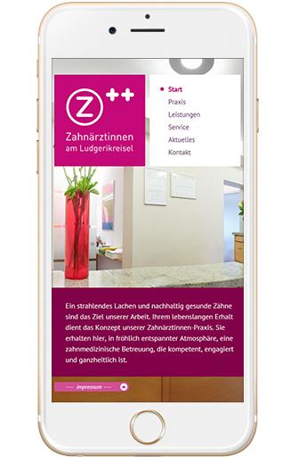Testbild_smartphone_3