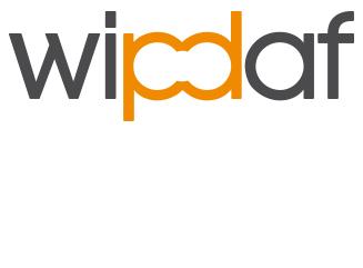 wipdaf_logo_3