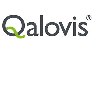 qalovis-logo