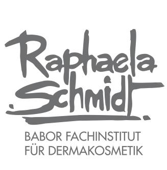 raphaele_schmidt_logo_neu