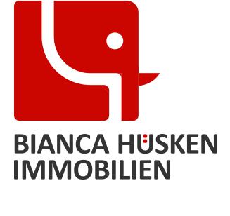 bianca_huesken_logo