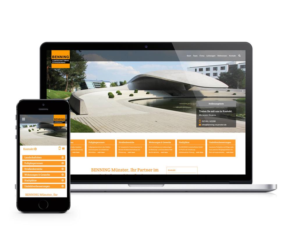 koehnemann_webdesign_muenster_benning_screen_1