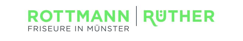 koehnemann_webdesign_seo_muenster_rottmann_ruether_logo