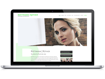 koehnemann_webdesign_seo_muenster_rottmann_ruether_start