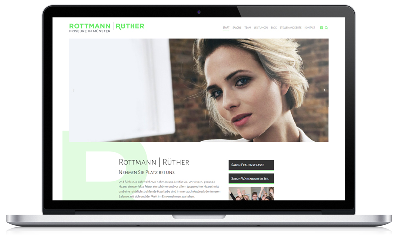 koehnemann_webdesign_seo_muenster_rottmann_ruether_start_gross