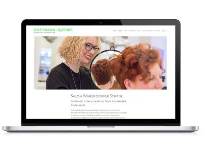 koehnemann_webdesign_seo_muenster_rottmann_ruether_warendorfer